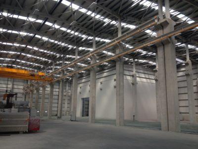 Prefabrike-fabrika-sanayi-tesisi-006-pichi