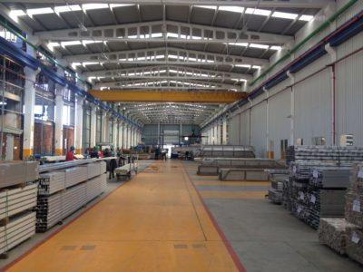 prefabrike-fabrika-sanayi-1