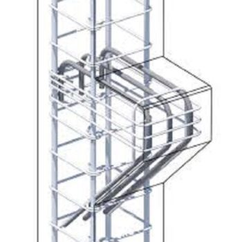 Betonarme-prefabrike-kolon-demir-donati-Gurtes-350x350