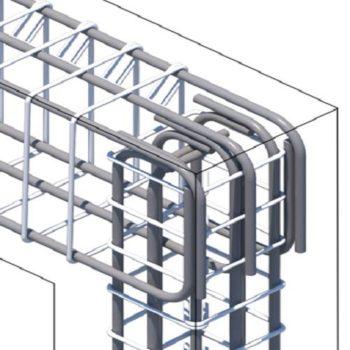 Betonarme-prefabrike-kolon-doseme-06-500x500-1-350x350